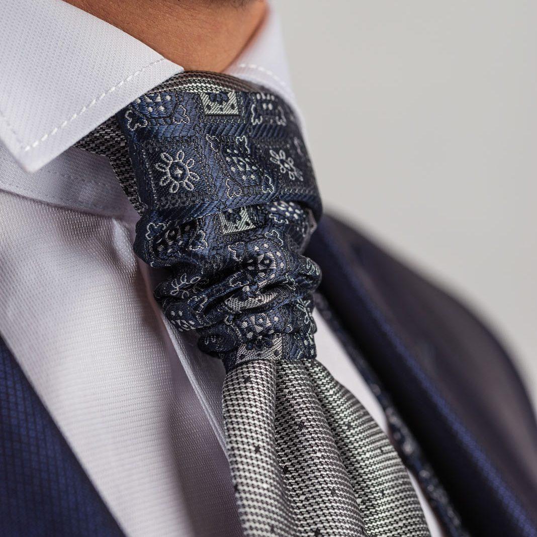 Franquicias trajes de novio Guillermo Villanueva